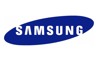 620-samsung-logo