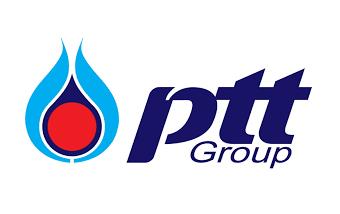 Logo PTT