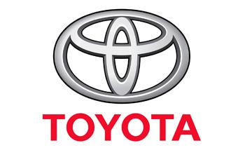 Toyota-symbol-3