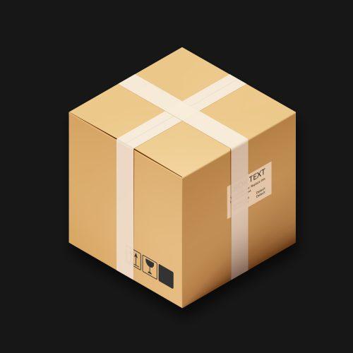 box-500x500